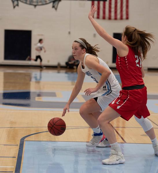 Girls Basketball vs Lenape (20 of 47).jpg