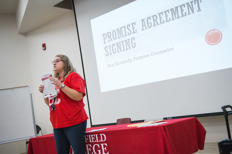 Fall2017-Promise Signing Day-14.jpg