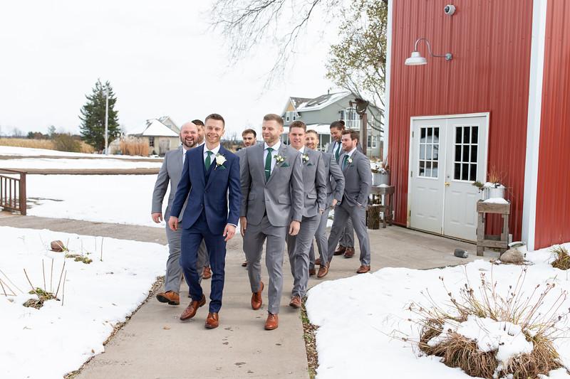 Blake Wedding-469.jpg