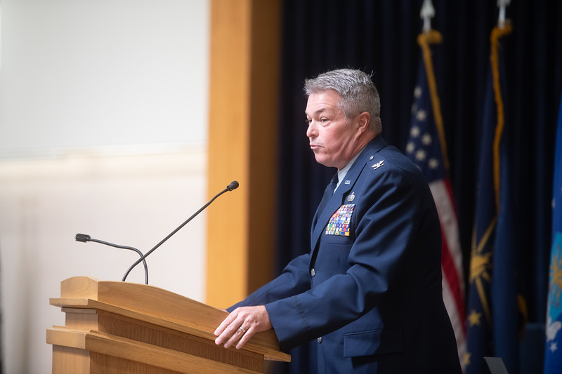 Veterans Day Program 2019