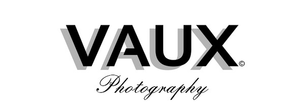 Vaux Photography