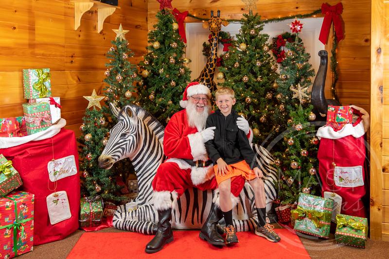 2019-12-01 Santa at the Zoo-7513.jpg