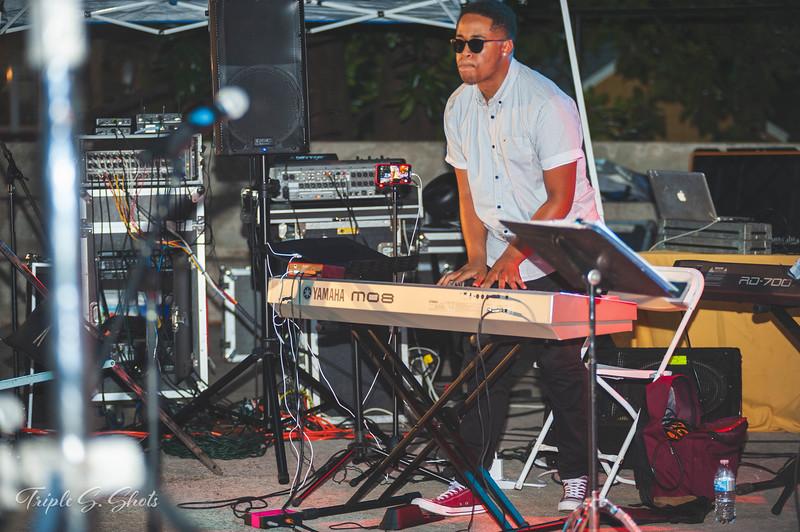 Jazz Matters Harlem Renaissance 2019-134.jpg