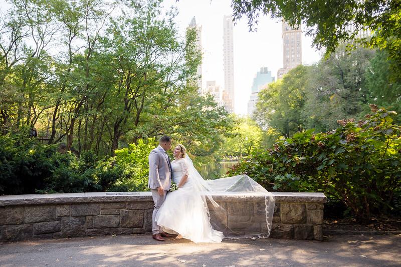 Central Park Wedding - Jessica & Reiniel-271.jpg