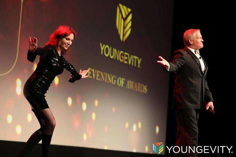 09-20-2019 Youngevity Awards Gala CF0299.jpg