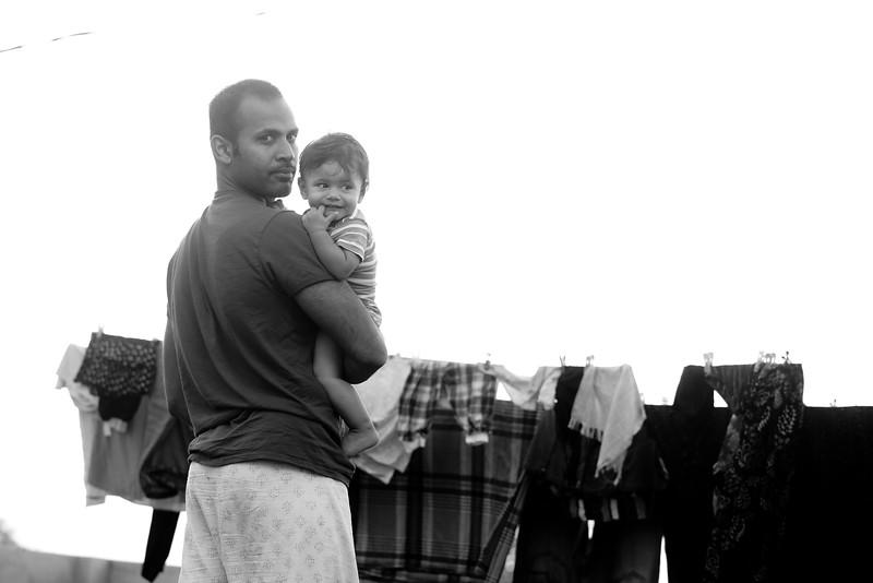 India2014-3491.jpg
