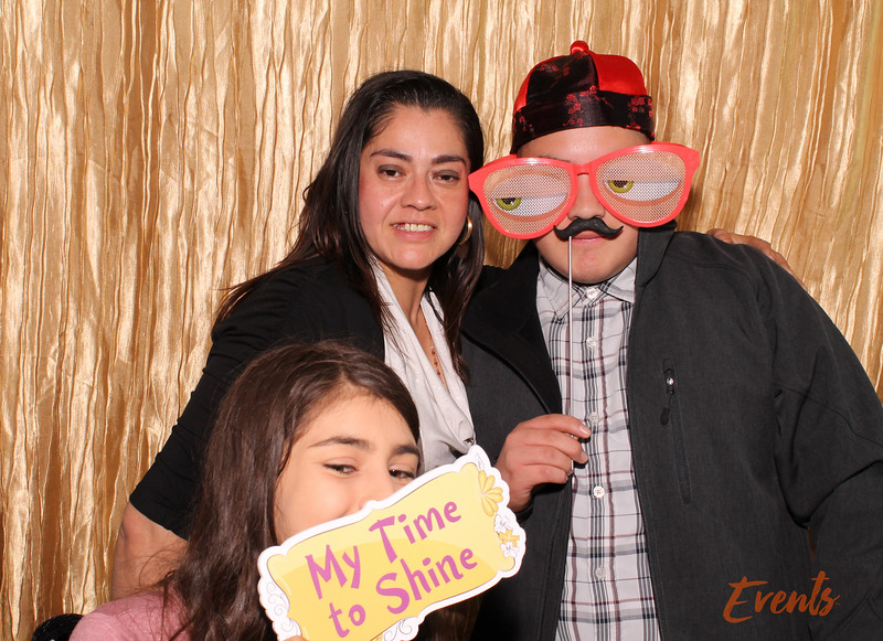 makeitlasteventsbooth-143.jpg