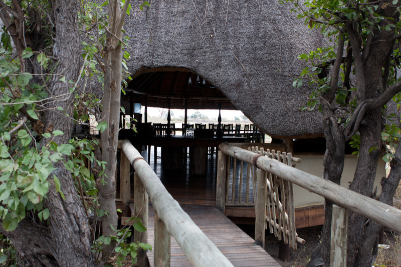 Botswana-20110714-1968.jpg