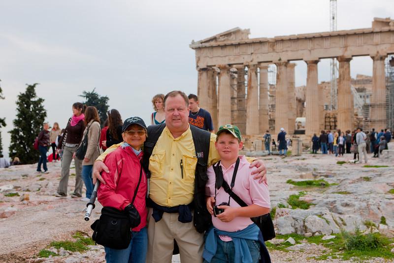 Greece-4-3-08-33193.jpg