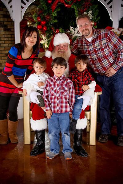Santa2-2013-263.jpg