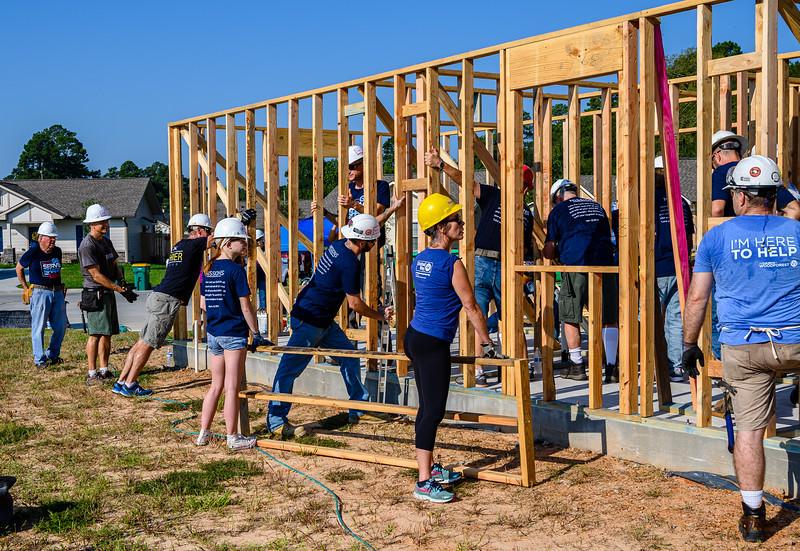 Don Rueter - Habitat Wall Raising-20.jpg