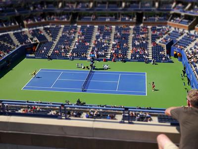 2012-08-30 - US Open