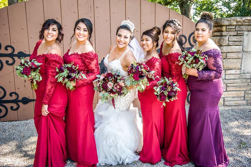 Valeria + Angel wedding -520.jpg
