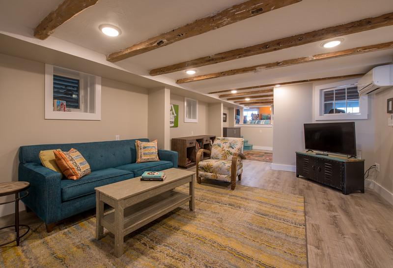 _DSC1089 Livingroom longview towards front door final.jpg