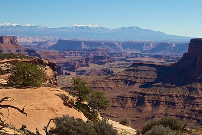 2013-10-21 Canyonlands NP
