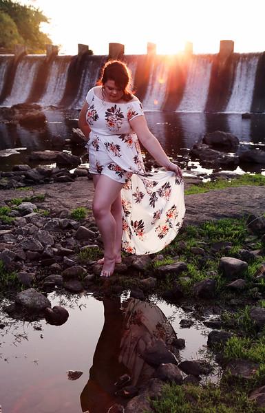 KatieHowardSeniorPhoto-reflection.jpg