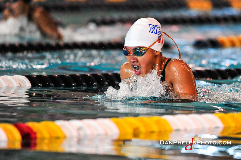2015 MDS LC Champs-345.JPG