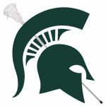 Spartan Logos & Graphics