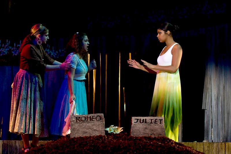 After Juliet (N2) 181.jpg