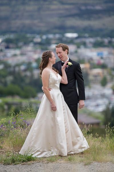 A&D Wedding Formals-23.jpg
