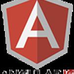 AngularJS-small.png, AngularJS-small.png