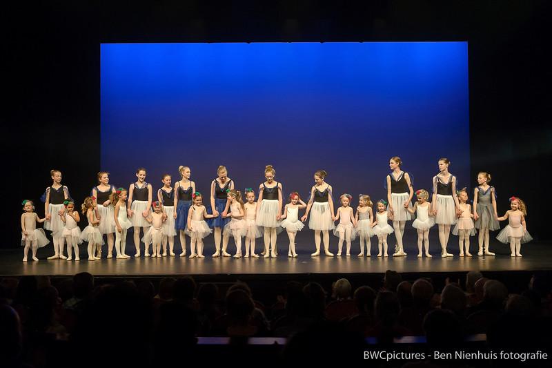 Demodag Balletstudio Geraldine 2015 (17).jpg