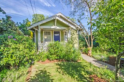 Property Listing 9014