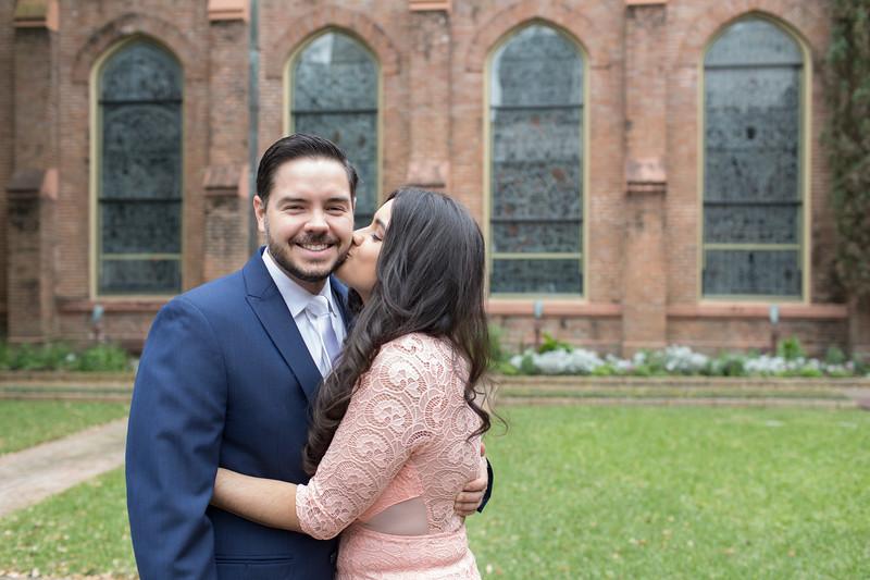 Houston Wedding Photography ~ Lauren and Andre-1313.jpg