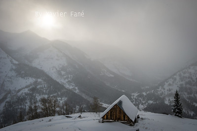 Winter12-13