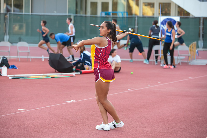 270_20160227-MR1E1145_CMS, Rossi Relays, Track and Field_3K.jpg
