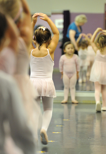 2012_Ballet_6740_21.jpg