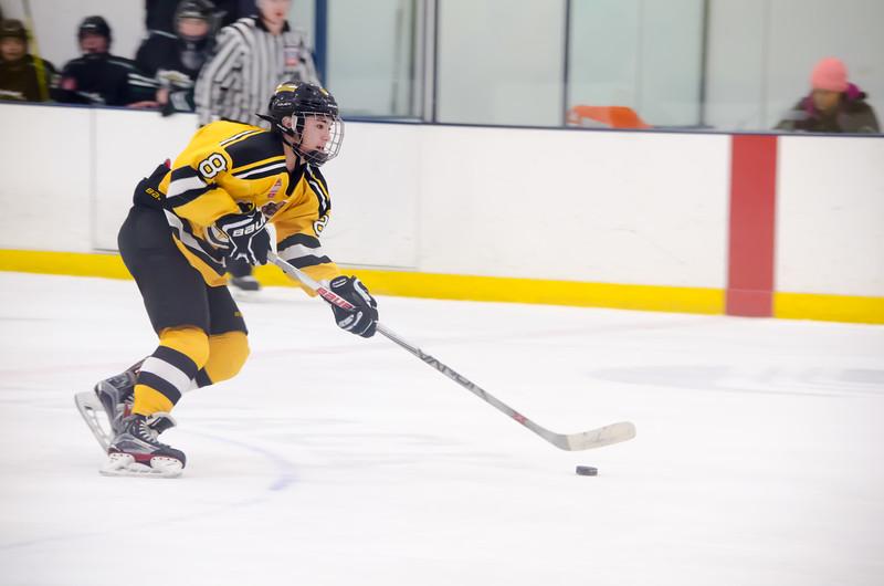 160221 Jr. Bruins Playoff vs. South Shore Kings.NEF-137.jpg