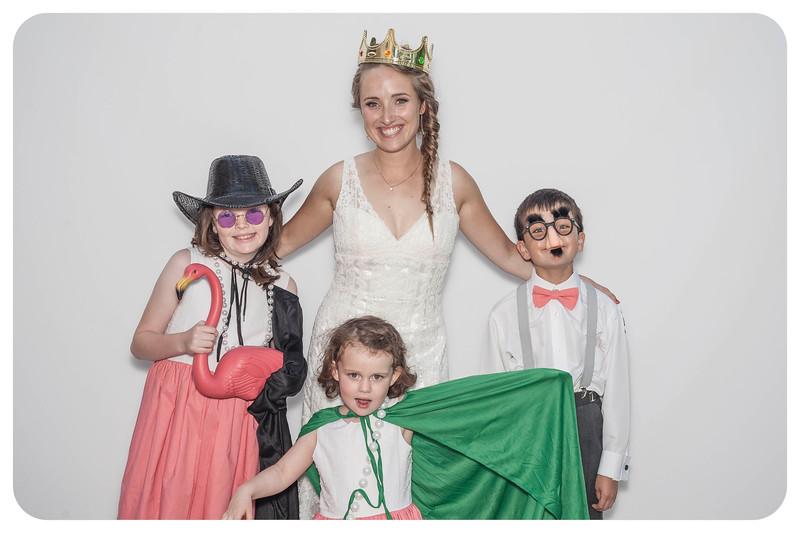 Alison+Jules-Wedding-Photobooth-99.jpg
