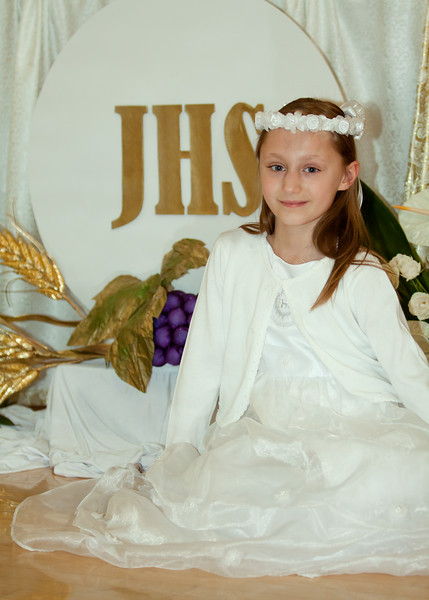 First-Holy-Communion.jpg
