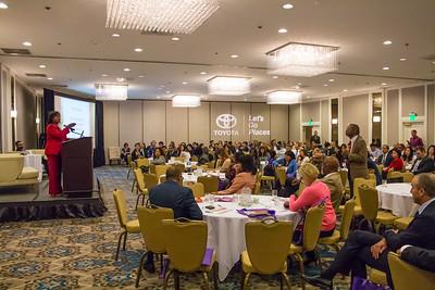 SCMSDC Minority Business Opportunity Day Recap