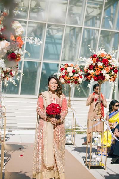 LeCapeWeddings_Shilpa_and_Ashok_2-552.jpg