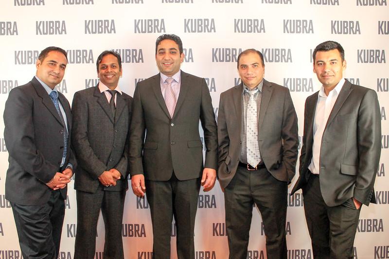 Kubra Holiday Party 2014-105.jpg