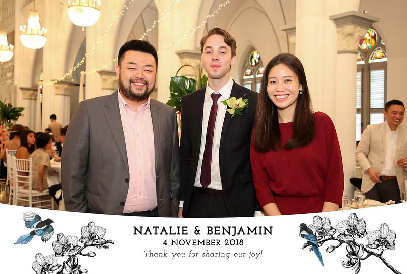 Vivid-with-Love-Wedding-of-Benjamin-&-Natalie-27524.JPG
