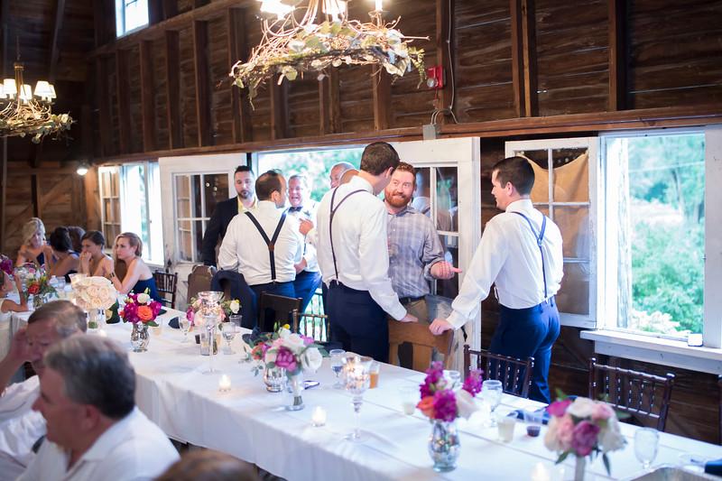 Garrett & Lisa Wedding (625).jpg