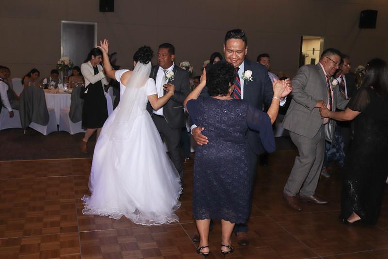 A&F_wedding-597.jpg