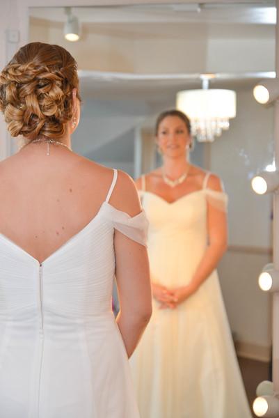 Laura_Chris_wedding-41.jpg
