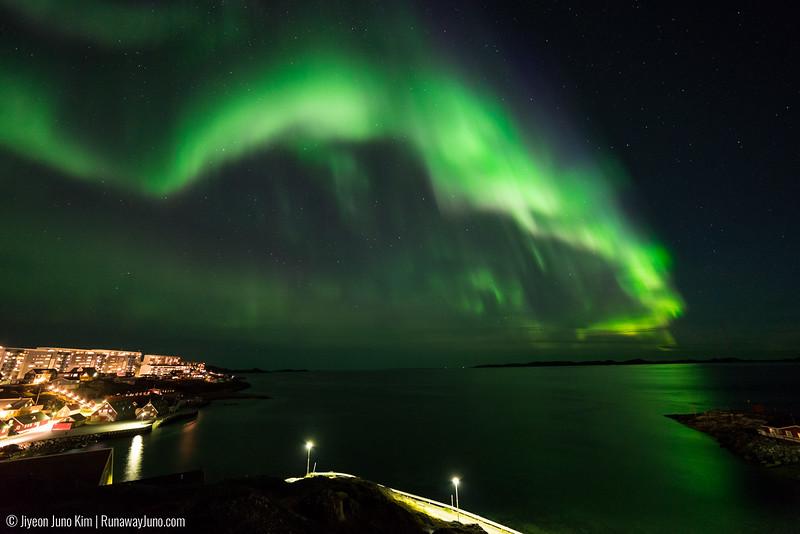 Northern Lights_Photo Walk-Juno Kim-6103333.jpg