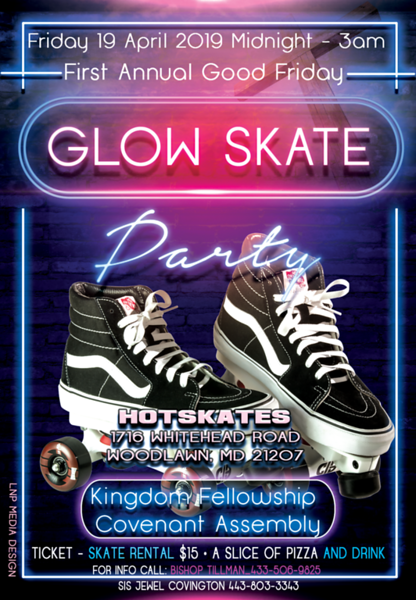 Glow skate Party final.png