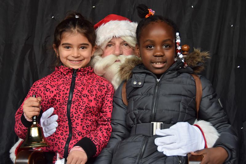 Kerstmarkt Ginderbuiten-110.jpg
