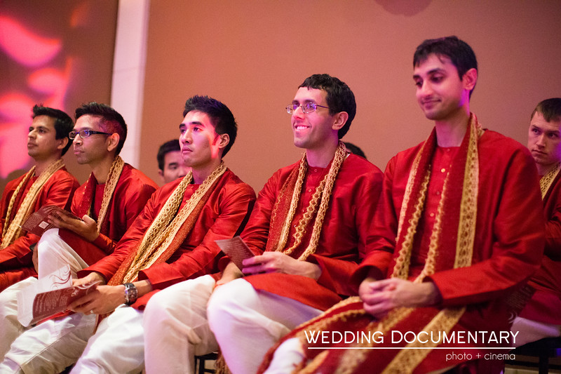 Deepika_Chirag_Wedding-1265.jpg