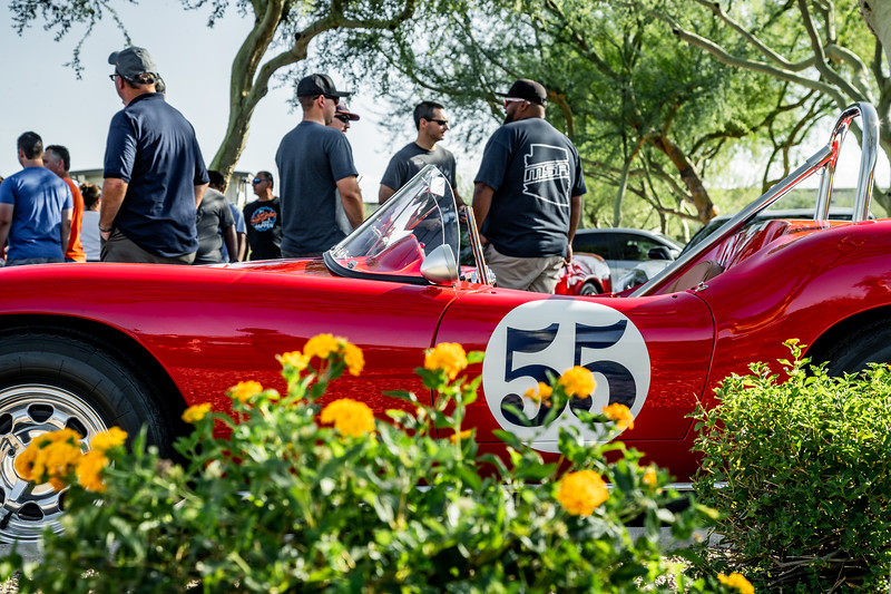 SSW July 2018 Motorsports Gathering-17.jpg