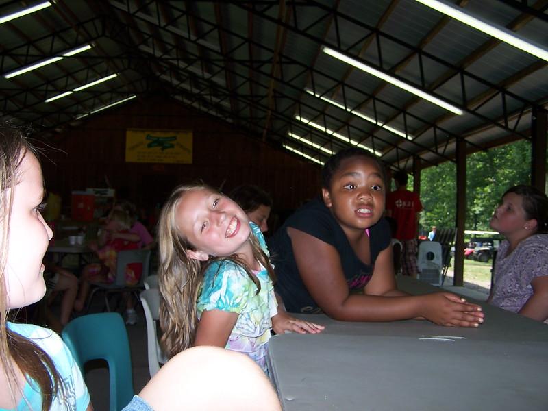 Camp Hosanna 2011 and earlier (69).JPG