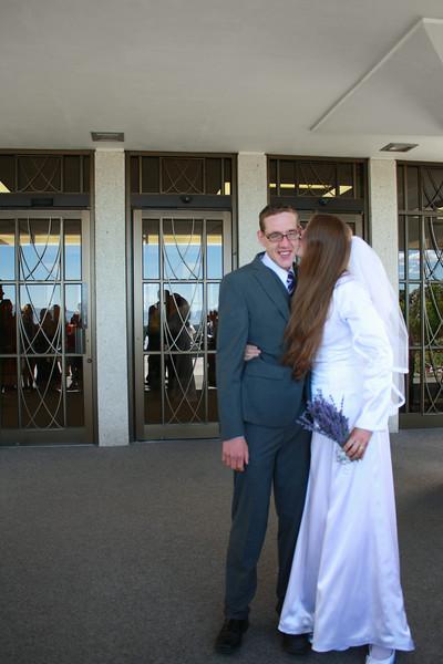 Carin & Alex' Wedding_Temple__2014 082 (26).jpg