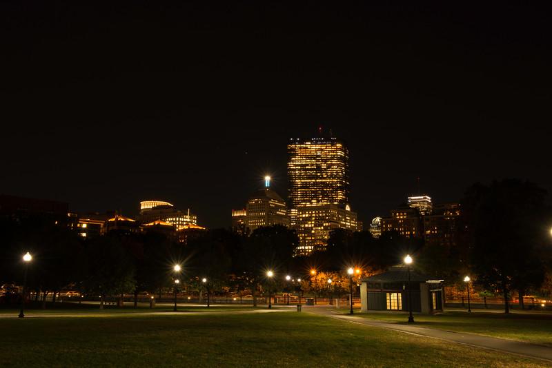 2016-10 Boston - GLTP Trip 003.jpg
