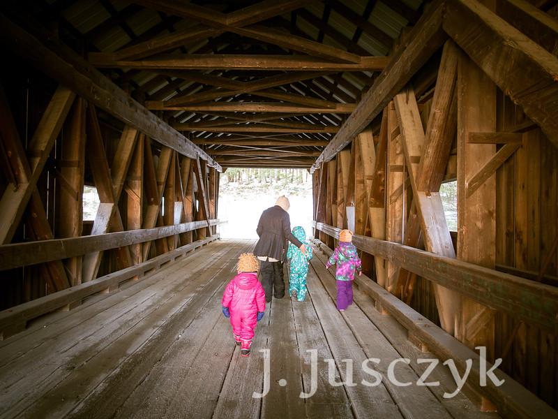 Jusczyk2015-1411.jpg